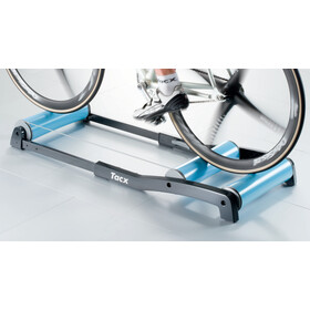 Tacx Antares Indoor Trainer